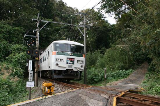 http://kodou.lolipop.jp/inatori-toudai-23.jpg